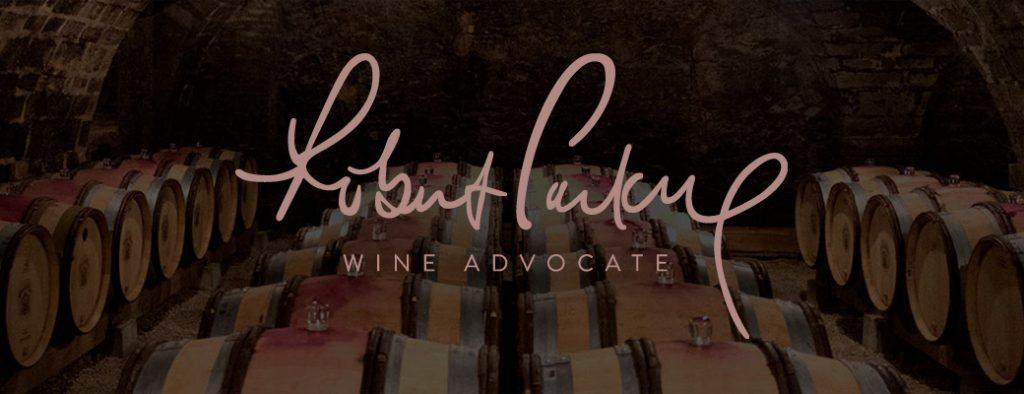 """Robert Parker Wine Advocate realiza una """"Inmersión profunda en Gredos"""""""