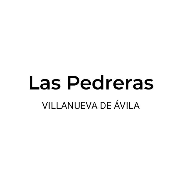 Las Pedreras – Villanueva de Ávila