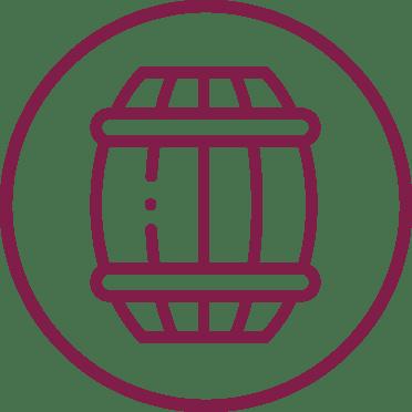 Las bodegas del DOP Cebreros