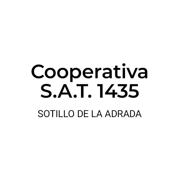 S.A.T. 1435 – Sotillo de la Adrada