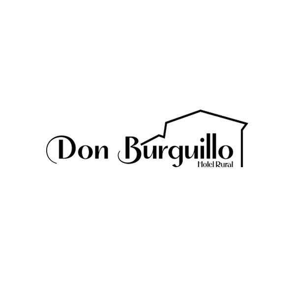 Don Burguillo