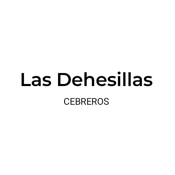 Las Dehesillas – Cebreros