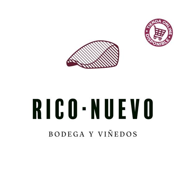 Rico Nuevo