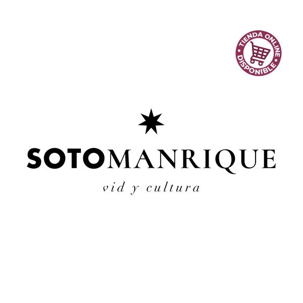 SotoManrique Bodega – Cebreros