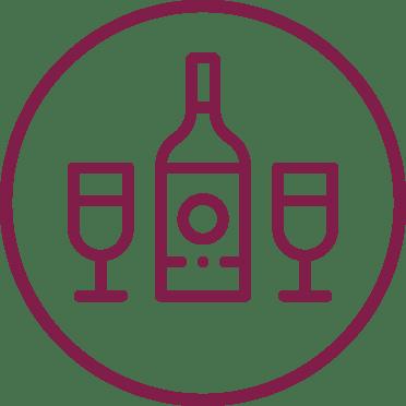 Los Vinos DOP Cebreros