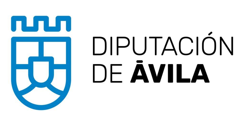 Logo-diputación-Ávila