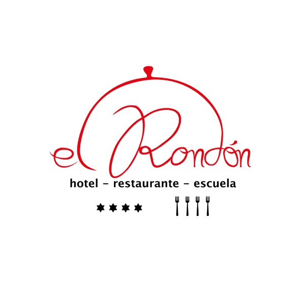 El Rondón