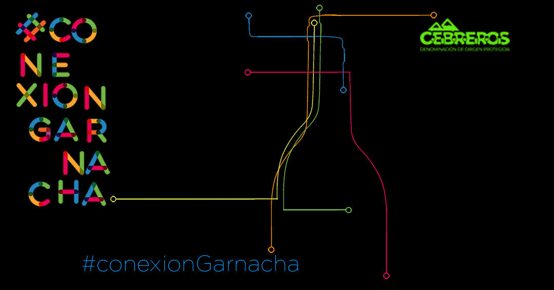 Conexión Garnacha